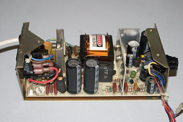 Bbc Model B Circuit Diagram | Wiring Diagram