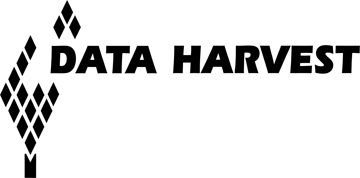 Data Harvest Group